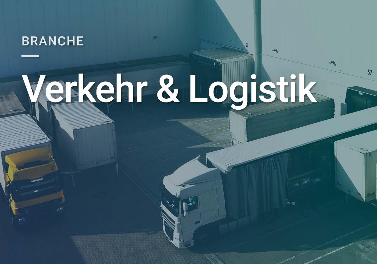 DAPONA Verkehr und Logistik